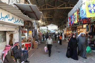 Kuwait-market