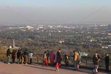 Pakistan-cityview