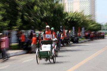 KAMBODSCHA-PHNOM PENH-CYCLO RACE KAMBODSCHA-PHNOM PENH-CYCLO RACE KAMBODSCHA-PHNOM PENH-CYCLO RACE KAMBODSCHA-PHNOM PENH-CYCLO RACE