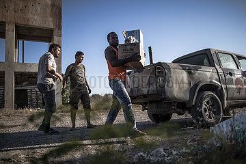 LIBYEN-TRIPOLIS-KONFLIKT LIBYEN-TRIPOLIS-KONFLIKT LIBYEN-TRIPOLIS-KONFLIKT LIBYEN-TRIPOLIS-KONFLIKT LIBYEN-TRIPOLIS-KONFLIKT