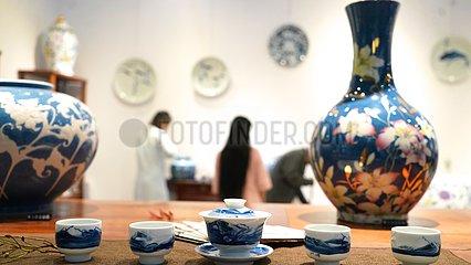 Xinhua Schlagzeilen: Ein kultureller Einblick in Chinas wirtschaftliche St?rke  CHINA-JIANGXI-Jingdezhen-PORZELLAN-KERAMIK-EXPO (CN) Xinhua Schlagzeilen: Ein kultureller Einblick in Chinas wirtschaftliche St?rke  CHINA-JIANGXI-Jingdezhen-PORZELLAN-KERAMIK-EXPO (CN) Xinhua Schlagzeilen: Ein kultureller Einblick in Chinas wirtschaftliche St?rke  CHINA-JIANGXI-Jingdezhen-PORZELLAN-KERAMIK-EXPO (CN) Xinhua Schlagzeilen: Ein kultureller Einblick in Chinas wirtschaftliche St?rke  CHINA-JIANGXI-Jingdezhen-PORZELLAN-KERAMIK-EXPO (CN) Xinhua Schlagzeilen: Ein kultureller Einblick in Chinas wirtschaftliche St?rke  CHINA-JIANGXI-Jingdezhen-PORZELLAN-KERAMIK-EXPO (CN) Xinhua Schlagzeilen: Ein kultureller Einblick in Chinas wirtschaftliche St?rke  CHINA-JIANGXI-Jingdezhen-PORZELLAN-KERAMIK-EXPO (CN) Xinhua Schlagzeilen: Ein kultureller Einblick in Chinas wirtschaftliche St?rke  CHINA-JIANGXI-Jingdezhen-PORZELLAN-KERAMIK-EXPO (CN) Xinhua Schlagzeilen: Ein kultureller Einblick in Chinas wirtschaftliche St?rke  CHINA-JIANGXI-Jingdezhen-PORZELLAN-KERAMIK-EXPO (CN) Xinhua Schlagzeilen: Eine kulturelle gli MPSE in Chinas wirtschaftliche St?rke  CHINA-JIANGXI-Jingdezhen-PORZELLAN-KERAMIK-EXPO (CN)