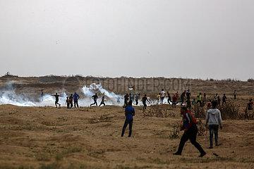 MIDEAST-GAZA-kollidiert MIDEAST-GAZA-kollidiert MIDEAST-GAZA-kollidiert MIDEAST-GAZA-kollidiert