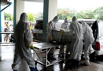 MYANMAR-YANGON-HIN1-Influenza-Virus-MYANMAR YANGON-HIN1-Influenza-Virus-MYANMAR YANGON-HIN1-Influenza-Virus-MYANMAR YANGON-HIN1-Influenza-Virus-MYANMAR YANGON-HIN1-Influenza-Virus