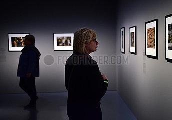 DEUTSCHLAND-DUSSELDORF-women SIND PHOTOGRAPHERS Ausstellung  () () DEUTSCHLAND-DUSSELDORF-women-SIND PHOTOGRAPH Ausstellung DEUTSCHLAND-DUSSELDORF-women SIND PHOTOGRAPHERS Ausstellung  () () DEUTSCHLAND-DUSSELDORF-women-SIND PHOTOGRAPH Ausstellung