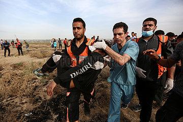 MIDEAST-GAZA-kollidiert MIDEAST-GAZA-kollidiert MIDEAST-GAZA-kollidiert MIDEAST-GAZA-kollidiert MIDEAST-GAZA-kollidiert MIDEAST-GAZA-kollidiert MIDEAST-GAZA-kollidiert