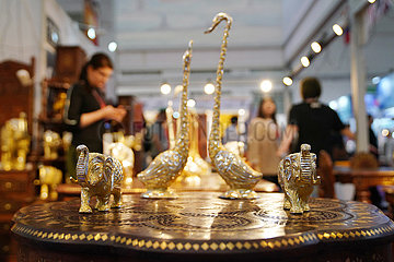 CHINA-RUSSIA-EXPO-CRAFTS (CN)