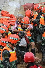 #CHINA-GUANGXI-FLOOD-EMERGENCY RESPONSE (CN)