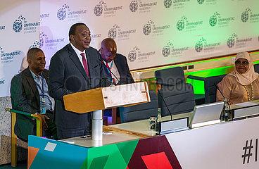 KENIA-NAIROBI-UN-HABITAT ASSEMBLY KENIA-NAIROBI-UN-HABITAT ASSEMBLY KENIA-NAIROBI-UN-HABITAT ASSEMBLY KENIA-NAIROBI-UN-HABITAT ASSEMBLY KENIA-NAIROBI-UN-HABITAT ASSEMBLY KENIA-NAIROBI-UN-HABITAT ASSEMBLY KENYA- NAIROBI-UN-HABITAT ASSEMBLY KENIA-NAIROBI-UN-HABITAT ASSEMBLY