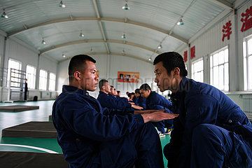 CHINA-INNER MONGOLIA-FIRE SQUADRON (CN) CHINA-INNER MONGOLIA-FIRE SQUADRON (CN) CHINA-INNER MONGOLIA-FIRE SQUADRON (CN) CHINA-INNER MONGOLIA-FIRE SQUADRON (CN) CHINA-INNER MONGOLIA-FIRE SQUADRON (CN) CHINA-INNER MONGOLIA-FIRE SQUADRON (CN)