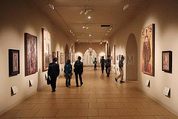 INTERNATIONAL Museumstag  () () JAPAN-NARUTO-OTSUKA MUSEUM ART-CERAMIC REPLICAS INTERNATIONAL Museumstag  () () JAPAN-NARUTO-OTSUKA MUSEUM ART-CERAMIC REPLICAS INTERNATIONAL Museumstag  () () JAPAN-Naruto- OTSUKA MUSEUM ART-CERAMIC REPLICAS INTERNATIONAL Museumstag  () () JAPAN-NARUTO-OTSUKA MUSEUM ART-CERAMIC REPLICAS INTERNATIONAL Museumstag  () () JAPAN-NARUTO-OTSUKA MUSEUM ART-CERAMIC REPLICAS INTERNATIONAL Museumstag  ( ()) JAPAN-NARUTO-OTSUKA MUSEUM ART-CERAMIC REPLICAS INTERNATIONAL Museumstag  () () JAPAN-NARUTO-OTSUKA MUSEUM ART-CERAMIC REPLICAS