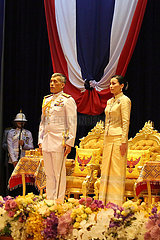 THAILAND-BANGKOK-parlament OPENING SESSION THAILAND-BANGKOK-parlament OPENING SESSION THAILAND-BANGKOK-parlament OPENING SESSION THAILAND-BANGKOK-parlament OPENING SESSION THAILAND-BANGKOK-PARLAMENT-OPENING SESSION