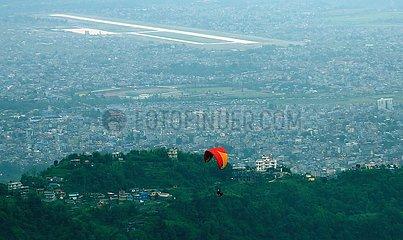 NEPAL-POKHARA-AIRPORT-RUNWAY
