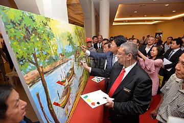 MALAYSIA-Kuala Lumpur-PHOTO EXHIBITION-CHINA-DIPLOMATIC TIES MALAYSIA-Kuala Lumpur-PHOTO EXHIBITION-CHINA-DIPLOMATIC TIES MALAYSIA-Kuala Lumpur-PHOTO EXHIBITION-CHINA-DIPLOMATIC TIES MALAYSIA-Kuala Lumpur-PHOTO EXHIBITION-CHINA-DIPLOMATIC TIES