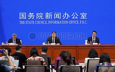 CHINA-BEIJING-U.S.-SAFETY-ALERT (CN)