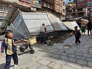 NEPAL-KATMANDU-Storm-AFTERMATH NEPAL-KATMANDU-Storm-AFTERMATH NEPAL-KATMANDU-Storm-AFTERMATH NEPAL-KATMANDU-Storm-AFTERMATH NEPAL-KATMANDU-Storm-AFTERMATH