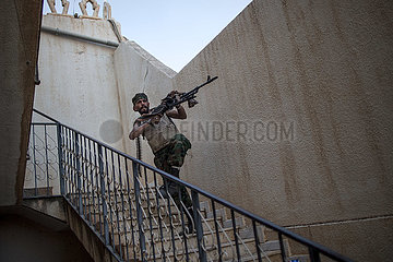 LIBYEN-TRIPOLIS-KONFLIKT LIBYEN-TRIPOLIS-KONFLIKT LIBYEN-TRIPOLIS-KONFLIKT