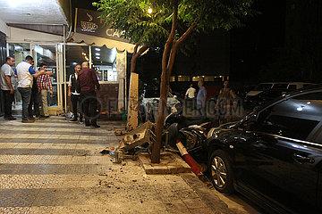 LEBANON-TRIPOLI-ATTACK-KILLED