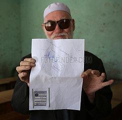 AFGHANISTAN-KABUL-VOTER REGISTRATION-UPCOMING PRESIDENTIAL ELECTION AFGHANISTAN-KABUL-VOTER REGISTRATION-UPCOMING PRESIDENTIAL ELECTION AFGHANISTAN-KABUL-VOTER REGISTRATION-UPCOMING PRESIDENTIAL ELECTION AFGHANISTAN-KABUL-VOTER REGISTRATION-UPCOMING PRESIDENTIAL ELECTION AFGHANISTAN-KABUL-VOTER REGISTRATION-UPCOMING PRESIDENTIAL ELECTION