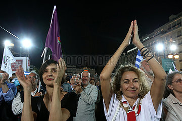 Greece-Athens-Tsipras-PRE-WAHL-sammlungs () Griechenland-Athens-TSIPRAS- PRE-Wahl- SAMMLUNG Greece-Athens-Tsipras-PRE-WAHL-sammlungs () Griechenland-Athens-TSIPRAS- PRE-Wahl- SAMMLUNG