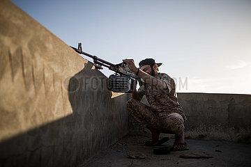 LIBYEN-TRIPOLIS-kollidiert