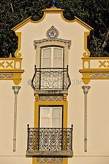 POUSADAS du PORTUGAL