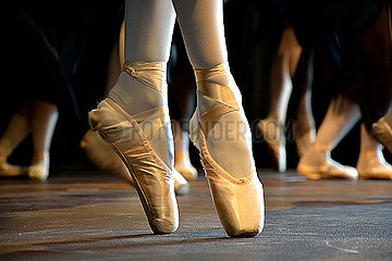 ballett+tanz 05 p876m2073388