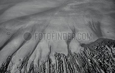 Sandymouth Bay Beach p850m2076364