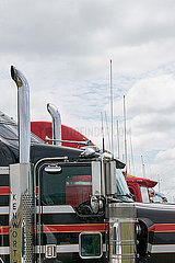 Trucks p967m2072624
