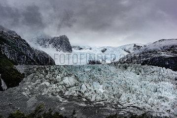 Gletscher p741m2065657