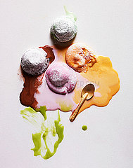 Dessert p1397m2076459