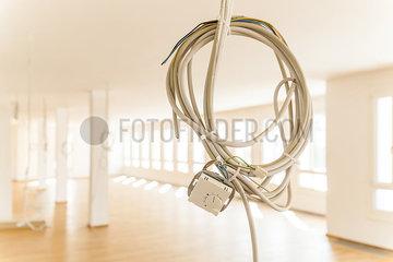 Kabelgebinde p867m2076651
