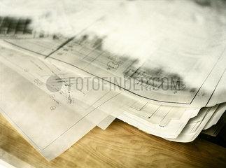 Dokumente p1415m2076735