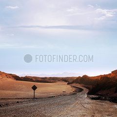 Durch die Atacama p1038m2073302