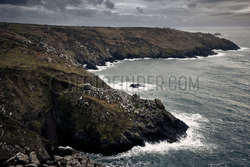 Cape Cornwall p850m2076366