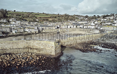 Mousehole p850m2076382