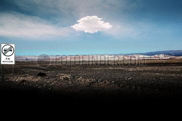 Unterwegs in der Atacama p1038m2073305