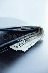 Portemonnaie p1179m2077214
