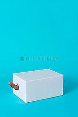 In der Box