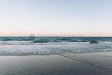Suedchinesisches Meer