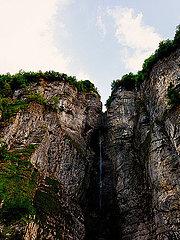Kloental  Schweiz
