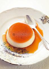Caramelkoepfli p922m2071547