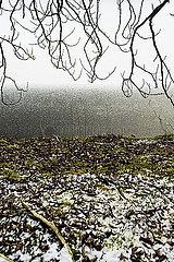 Winterlandschaft p075m2071205