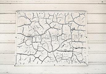 Landkarte p1415m2076754