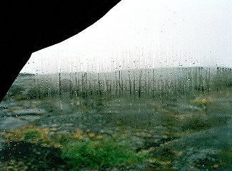 Regen p1415m2076785