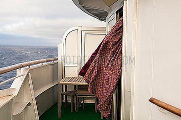 Wind an Deck p600m2076318