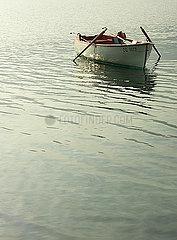Ruderboot p922m2071532