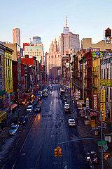 Chinatown p1399m2065852