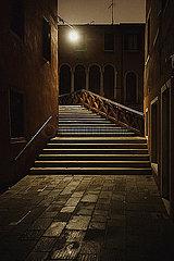 Venedig bei Nacht p600m2076855