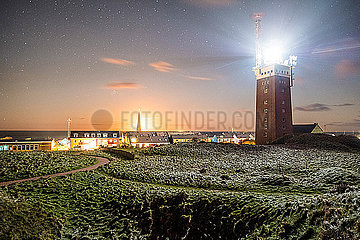 Helgoland Leuchtturm p1257m2077422