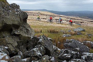 Mountainbiking p1057m2065732